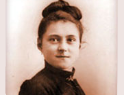 St Therese of Lisieux 15 Years